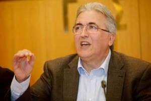 «Δε θα λάβει μέρος σε διάλογο των εταίρων η ΓΣΕΕ»